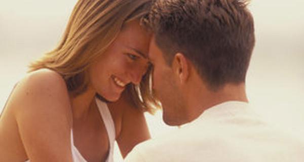 Come migliorare il proprio stile di vita in previsione di una gravidanza? I consigli dell'Ostetrica