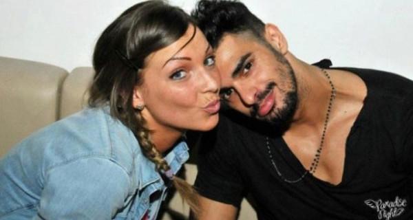 Cristian Galella e Tara Gabrieletto: Dopo Temptation Island ci sposiamo!