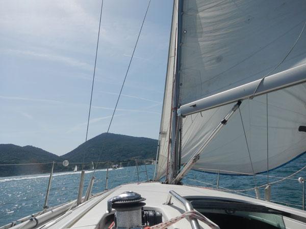 crociera-barca-a-vela-03