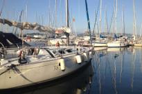Crociera in barca a vela anche per famiglie: la nostra esperienza con Vivere La Vela e Sportboom