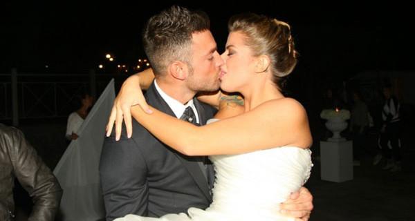 Eugenio Colombo e Francesca Del Taglia presto sposi: matrimonio a sorpresa?