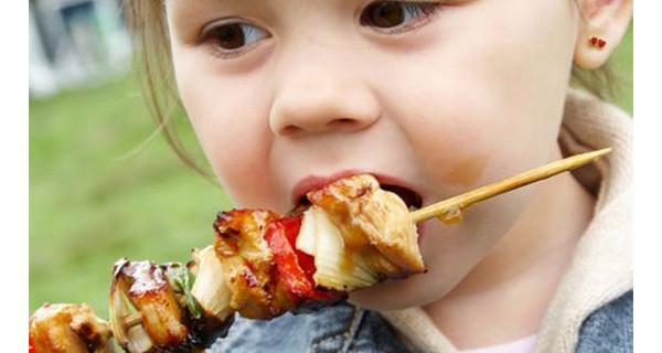 Speciale Alimentazione: il ferro è l'elemento della buona salute. I benefici