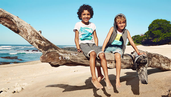 h&m-kids-estate-2014-01