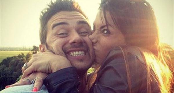 """Luca Viganò e Luce Barucchi non sono più insieme, ma """"ci sentiamo 10 volte al giorno"""""""