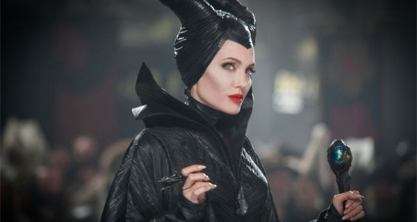 Il Principe Azzurro non esiste più: l'amore vero è quello tra madre e figlia, lo dice Angelina Jolie