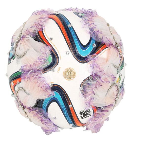 pallone-sconamiglio-luisaviaroma