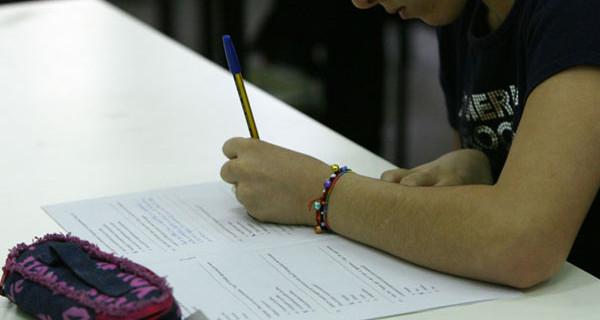 Prove Invalsi 2014, ecco i test conclusivi degli esami di terza media. Griglia di correzione