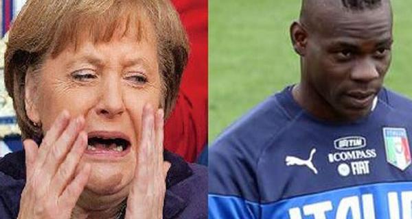 Chi può ricevere dei prestiti personali? Angela Merkel e Mario Balotelli no, Maria De Filippi e Pif sì