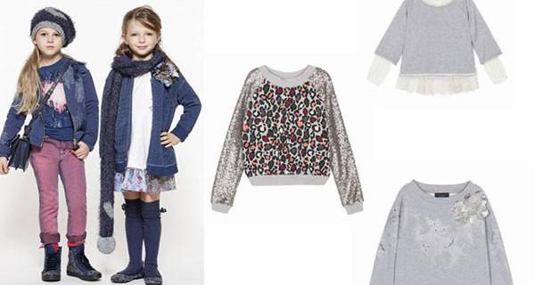 Twin Set Simona Barbieri: il rientro a scuola non è mai stato così fashion