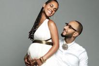 Alicia Keys presto mamma bis. La cantante è incinta del secondo figlio