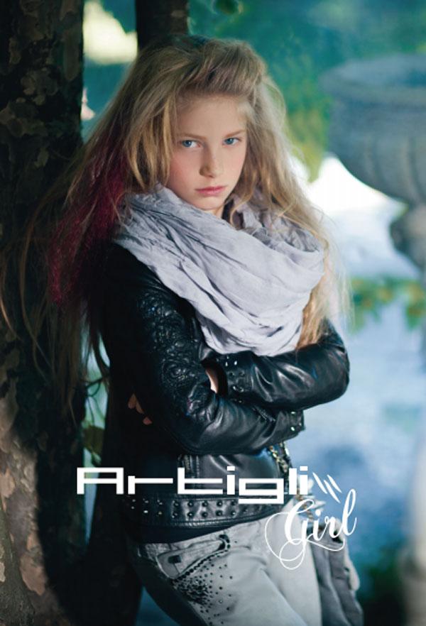 artigli-girl-AI2014-01