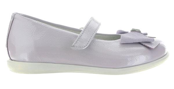 Balducci: le nuove scarpe per bambini della collezione Primavera Estate 2015
