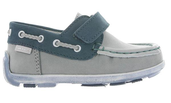 balducci-scarpe-PE2015-02