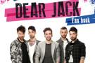 I Dear Jack sono gli One Direction Italiani: arriva il loro primo fan book con test e curiosità