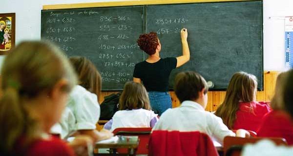 Istruzione sempre più costosa. Arrivano i prestiti per far studiare i figli
