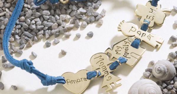 ibamboli: gli accessori per l'estate di tutte le mamme
