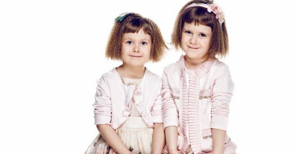 Le 15 Repubbliche indossano il Made in Italy: l'iniziativa di moda per bambini a Pitti Bimbo