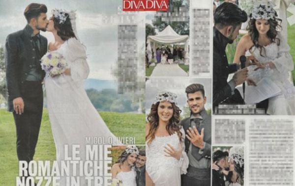 micol-olivieri-matrimonio
