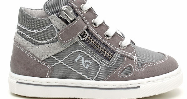 Anticipazioni nerogiardini junior le scarpe per bambini - Scarpe nero giardini bambino ...