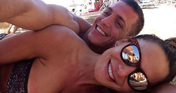 Nicole Minetti incinta di 8 settimane? Arrivano nuove conferme