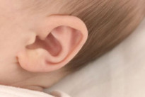 Sport acquatici: attenzione alla salute dell'orecchio. Come proteggere i bambini