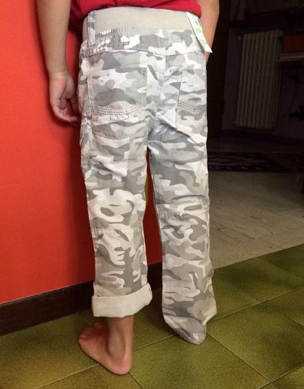 pantaloni-vertbaudet-04
