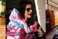 Sfida bambino vip dell'estate 2014. Classifica Provvisoria: Andrea D'Alessio e Paola Carta in testa. VOTA