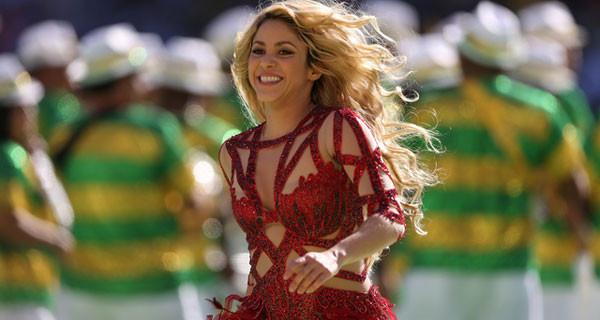 Shakira incinta del secondo figlio? Lei e Piqué, dopo Milan, avranno un altro bambino
