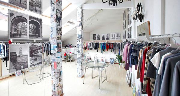 Fashion Kids Days di Società Italia: a San Pietroburgo per la moda bambino Made in Italy