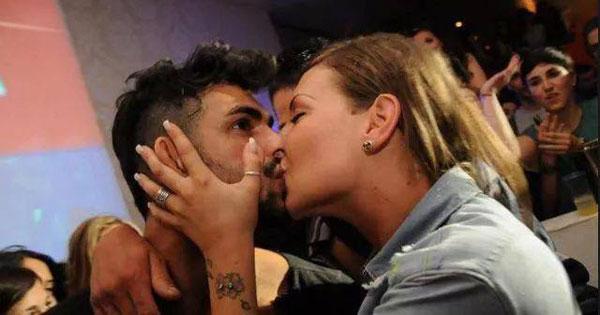 """Cristian Galella e Tara Gabrieletto presto genitori? """"Ecco perchè adesso siamo pronti per avere un figlio"""""""