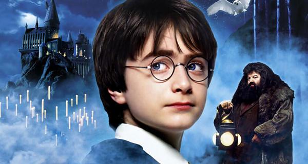 Leggere Harry Potter ai bambini fa bene. Secondo la ricerca elimina i pregiudizi
