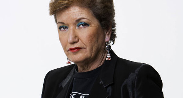 """Mara Maionchi abbandona la tv? """"Preferisco fare la Nonna!"""""""