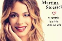 Semplicemente Tini, la biografia di Martina Stoessel, da settembre in libreria. Ecco la copertina