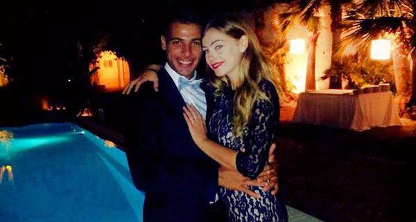 Aldo e Alessia si sono già sposati? Alessia conferma! Ecco le sue parole