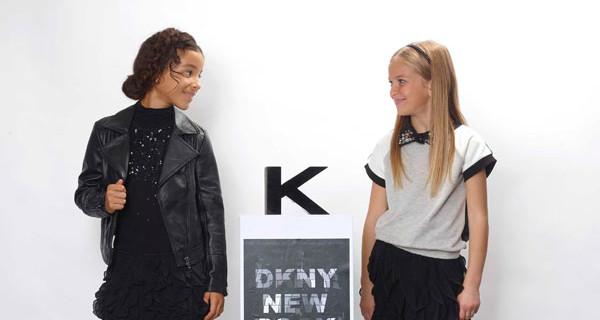 DKNY e il Back to School a suon di musica: ecco il regalo per tutti i clienti
