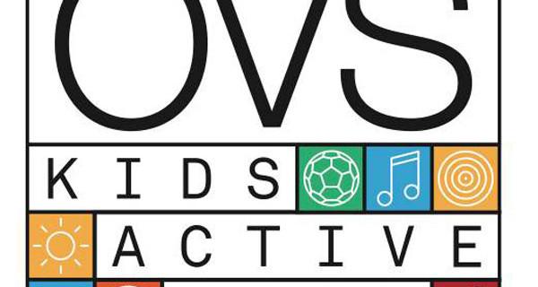 OVS Kids Active Camp, al via domani a Milano il progetto dedicato ai bambini