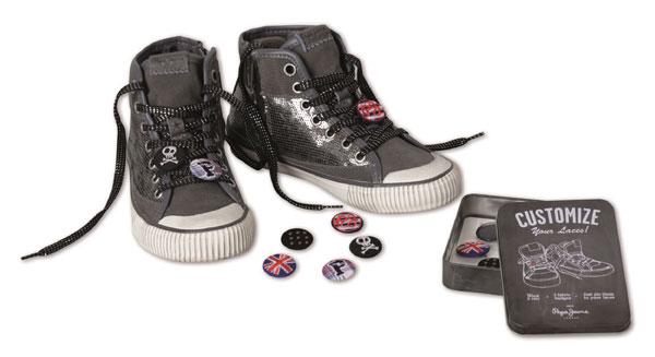 Pepe-Jeans-Footwear-01
