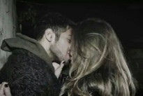 """Aldo Palmeri e Alessia Cammarota: """"Ora vi presentiamo la nostra favola d'amore"""""""