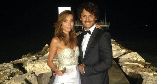 Chicca Rocco e Giovanni Masiero verso il matrimonio? Ecco finalmente quando si sposeranno
