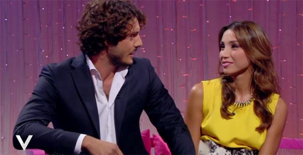 """Intervista a Francesca Rocco e Giovanni Masiero: """"Ecco perchè non siamo la coppia perfetta"""""""