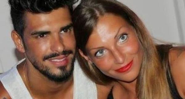 Cristian Galella e Tara Gabrieletto, gli ultimi dettagli sul matrimonio. Inizia il conto alla rovescia