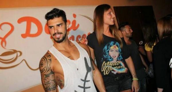 Cristian Galella e Tara Gabrieletto, figlio in arrivo? Ecco tutte le novità