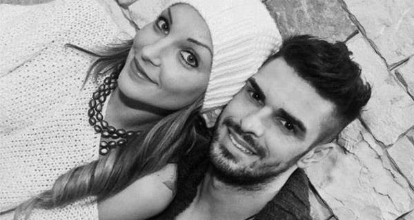 """Cristian Galella e Tara Gabrieletto: """"Siamo già mamma e papà"""". Le loro parole"""