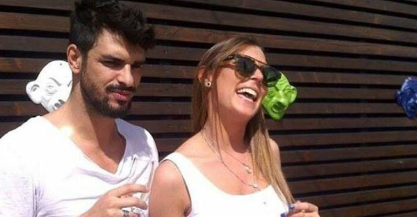 """Tara Gabrieletto e Cristian Galella verso il matrimonio: """"Nonostante tutto, saremo felici"""". Le novità"""