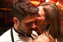 Cristian Galella e Tara Gabrieletto, da Uomini e Donne al matrimonio. Ecco come sono cambiati