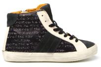 D.A.T.E. presenta la nuova collezione di sneakers per bambini: ecco Fantasy