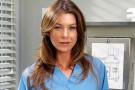 """Intervista ad Ellen Pompeo: """"Dopo Grey's Anatomy chiudo con la recitazione"""""""
