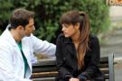 I Cesaroni 6, anticipazioni terza puntata: ecco cosa succede tra Nina e Francesco