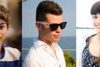I Cesaroni, sfida personaggio preferito. La classifica provvisoria: Mimmo, Rudi e Nina