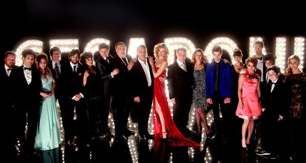 I Cesaroni 6, le nuove puntate da stasera su Canale 5. Tutte le novità e anticipazioni